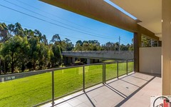 109/32-34 MONS RD, Westmead NSW
