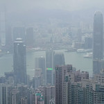 W-2012-06-HongKong-074