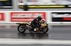 GSXR Turbo_2972 (Fast an' Bulbous) Tags: bike biker moto motorcycle drag race track strip racebike