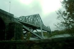 Photo of Connel Bridge