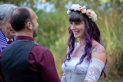 Sierra and Darren's Wedding (dsgetch) Tags: wedding weddingphotography cascadia pnw pacificnorthwest pnwlife oregon trianglelake trianglelakecenter lanecounty party weddingparty