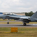 EGLF - Boeing F/A-18F Super Hornet - US Navy - 168890