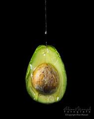 12102018-Capture0060-Editar (alianmanuel fotografia) Tags: aguacate aguacates avocado foodphotography photofood foddphoto fotografiaculinaria foodphotograph bodegones