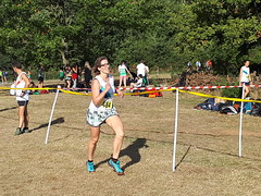 20181013_142950 (robertskedgell) Tags: vphthac vph4ever running xc metleague claybury 13october2018