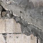 Concrete / Bater #7 thumbnail