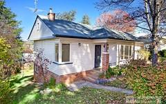 6 Quin Avenue, Armidale NSW