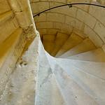 Escalier à vis thumbnail