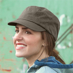 maddox_cap (GVG STORE) Tags: headwear fedora gvg gvgstore gvgshop