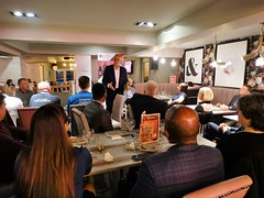 DSC04197 (ACCELerate Your Business) Tags: selbn southeastlondonbusinessnetwork south east london networking bromleybusinessnetworking networkingevents bromley croydonbusinessnetworking johncoupland