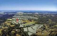 Lot 767 Yeomans, North Richmond NSW