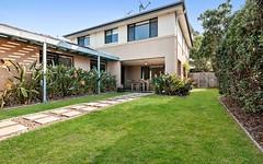 171 Garden Street, Warriewood NSW