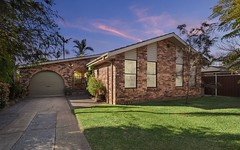 11 Vidal Street, Wetherill Park NSW