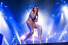 Pastora Soler - La Calma (MyiPop.net) Tags: pastora soler la calma concierto directo 2018 wizink center myipop madrid show tour gira