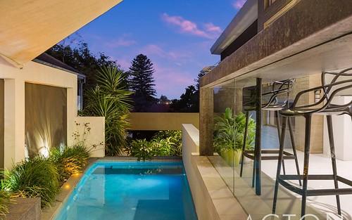 26 Kathleen Av, Castle Hill NSW 2154