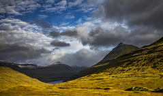 Day 8 Faroe Islands_019 (Anthony Britton) Tags: canon5dmk4 canon24105lens faroeislands iceland akureyri isafjorour snowlandscapes waterfull cruise sagapearl2