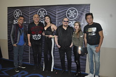 "Carazinho - 19/10/2018 • <a style=""font-size:0.8em;"" href=""http://www.flickr.com/photos/67159458@N06/43748327260/"" target=""_blank"">View on Flickr</a>"