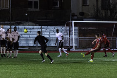 Worthing v BHTFC 2-1 30.10.18 (Official_Burgess Hill Town FC) Tags: bhtfc burgesshill hillians worthing sussex westsussex football trophy cup fatrophy nonleague replay night floodlight cnthings chrisneal nikon d7200