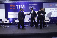 Tim Inovation Forum 7 (205)