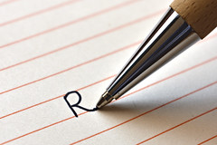 Intended Contact #MacroMondays (roanfourie) Tags: macromonday intendedcontact paper pen book light day spring nikon d3400 nikkor dx raw gimp october 2018 afp kitlens