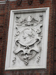 Tavistock Chambers, Bloomsbury, London (Jelltex) Tags: gwuk jelltex jelltecks tavistockchambers bloomsbury london