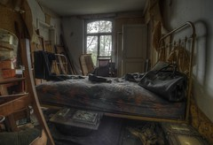 hohner17 (Orange_Crush VP) Tags: abandoned urbanexploring urbex