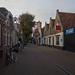 West-Terschelling - Torenstraat