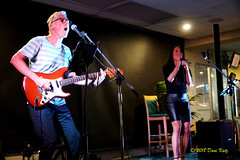 Captain WOW Duo - Burleigh Heads Bowls Club - Sep 28, 2018 (Paradise Photos) Tags: sonya6300 18105mmf4glens performer music australianrockandroll queensland australia livefestival guitar singer livemusic liveentertainment musician concert liveconcerttributeband band liveband stage crowd guitarist drummer synthesiser piano tributeshow captainwow nickwaters advancetownhotel nerangrsl standupcomedy burleighheadsbowlsclub captainwowduo shonay