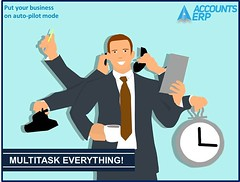 ERP Accounting Software | Accounts ERP (durgeshkevat09) Tags: accountingsoftware cloudaccountingsoftware chartered accountant ca business gstsoftware taxation inventorymanagement