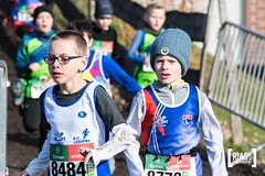 """2018_Nationale_veldloop_Rias.Photography45 • <a style=""""font-size:0.8em;"""" href=""""http://www.flickr.com/photos/164301253@N02/44139422794/"""" target=""""_blank"""">View on Flickr</a>"""
