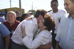 Caminhada / Carreata - Londrina