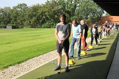 BJA 2018 Golf Competition & Initiation - DSC_6387