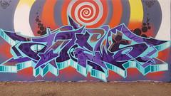 Amuse... (colourourcity) Tags: melbourne burncity colourourcity awesome letters burners burner wildstyle graffiti streetart streetartnow streetartaustralia streetartmelbourne graffitimelbourne colourourcitymelbourne nofilters original notforlikes justfortheart amuse amuse1 amuseone swb kos
