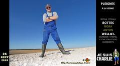A la ferme de Pleignes (pascalenbottes1) Tags: ferme farm farmboy farmhand pleignes fumier manure pascal pascallebotteux bleus bleudetravail boot boots botas botasdehule botte bottédecaoutchouc bottes bottescaoutchouc bottesencaoutchouc bottesnora bottespvc bottescaoutchoucfreefr botteux rubberboots wellingtonboots nora noralaarzen norawellies anton noraanton caoutchouc ciszme diapered diapers goma guma gumboots gummistiefel stivalidigomma laarzen rubberlaarzen seineetmarne stiefel stivali stövler wellies wellington rubber cap casquette rainboots galochas ambc httpbottescaoutchoucfreefr cizme cižmy gummistövlar gumicsizma gumicizme gummicizme kumisaappaat rubberen stövlar stovlar septum travail farming crade crasseux