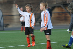 """HBC Voetbal • <a style=""""font-size:0.8em;"""" href=""""http://www.flickr.com/photos/151401055@N04/44262716855/"""" target=""""_blank"""">View on Flickr</a>"""