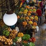 Inside Mercado dos Lavradores thumbnail