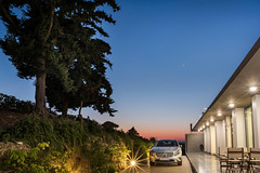 OliveNest-597 (sokorelis) Tags: greece crete chania olivenest privatevilla luxuryvilla luxurylife luxurycars holidays vacations pool swimmingpool privatepool mercedes mercedesbenz amg architecture modern raki tsikoudia lyra