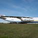 Antonov Design Bureau AN-225 UR-82060