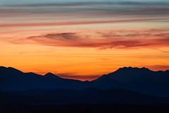 silhouette 2 (novak.mato91) Tags: green slovenia slovenija landscape nature nikon d7200 tamron70200 sigma1750 sunset sunrise geoslo