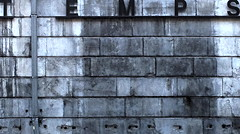 temps (Bim Bom) Tags: word liège wallonia belgium