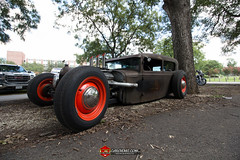 C10s in the Park-211