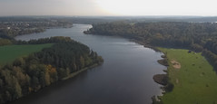 Belarus (free3yourmind) Tags: belarus nature river lake minsk green view above aerial drone quadcopter xiaomi mi