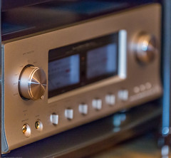 Luxman L-505s Limited Integrated Amplifier (AudioClassic) Tags: vintage vintagehifi stereo retro hificlassic hifistereo highendaudio audio sound vintageaudio vinyl cassette luxmanl505s limited integratedamplifier