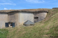 Fort d'Uxegney (Poo.243) Tags: fort uxegney vosges lorraine grand est france 88 seres riviere fortification wwi premiere guerre mondiale first world war one erste erster ersten weltkriek 1914 1918 14 18 cour casemate bourges