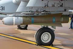 78-0631 A-10C Thunderbolt KC (SamCom) Tags: kafw fortworthallianceairport allianceairshow2018 afw 790110 a10c thunderbolt kc