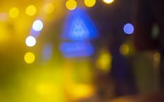 And what did I photo? / Интересно, и что это я сфотографировал? ;)) (dmilokt) Tags: цвет color dmilokt nikon d750 beginnerdigitalphotographychallengewinner