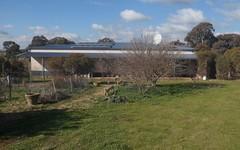 208 Bangaroo Quarry Rd, Canowindra NSW
