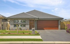 6 Plymouth Blvd, Spring Farm NSW