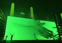 Roger Waters (Mono Andes) Tags: pinkfloyd rogerwaters usthemtour concierto concert rock saopaulo