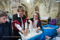 NewbattleWizardingSchool-18101171 (Lee Live: Photographer) Tags: balloons bubbles dalkeith discovery edinburgh experiences harrypotter hogwartstraining kids leelive leelivephotographer midlothiansciencefestival newbattleabbeycollege newbattlewizardingschool ourdreamphotography play potions scienceexperiments slime sonya7rii spells training ultraviolet witches wizardapprentices wizards zeissbatisfef225mm magicalexperiments wwwourdreamphotographycom