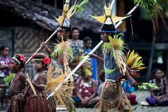 20180906-223635.jpg (_pjmonline) Tags: laustral papuanewguinea png tamiisland ponant ef70200f28lisusm 2018 canoneos7dmarkii morobeprovince pg
